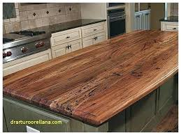 best finish for wood a kitchen table awesome pecan gallery by countertop ikea oil