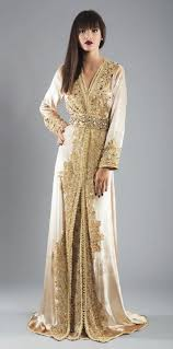 771 Best Moroccan Kaftan Images On Pinterest Caftans