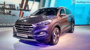 new car launches by hyundaiNew Car Launches India 2016  Upcoming Cars in India 2016