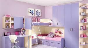 Emejing Camerette Bambini Mondo Convenienza Images - Home Design ...