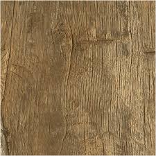 architecture home decorators vinyl plank flooring new collection worldly oak 7 5 in x 47