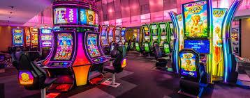 Games in Casino de Monte-Carlo | Monte-Carlo Société des Bains de Mer