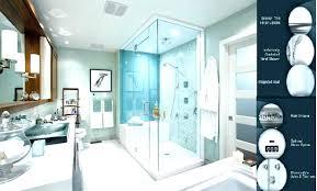bathroom shower units prefabricated shower lovable prefabricated