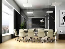 interior decoration office. Modern Office Decor - Google Search Interior Decoration