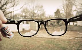 Glasses Quotes Inspiration Famous Quotes About 'Glasses' Sualci Quotes