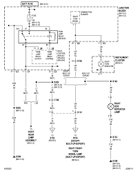 bulldog remote starter wiring diagram bulldog bulldog security remote starter wiring diagrams bulldog discover on bulldog remote starter wiring diagram