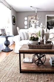 smartness ideas country style area rugs 24