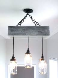 farmhouse pendant lighting. Farmhouse Pendant Light Popular Lighting For The Holiday Season Blog Intended Prepare 8 P