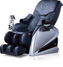 professional massage chair for sale. massage chair professional for sale h