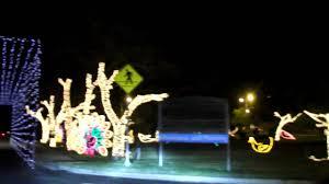 Festival Of Lights Hidalgo Tx Festival Of Lights Hidalgo Tx
