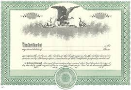 download stock certificate template stock certificate template velorunfestival com