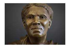 Famous Abolitionists General Tubman Female Abolitionist Was Also A Secret