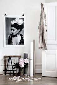348 best images about Detaljer Details on Pinterest Cabinets.