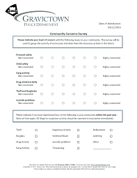 Sample Employee Questionnaire Employee Satisfaction Survey Template Word Sample Employee
