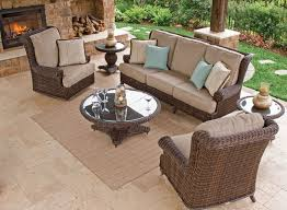 chair king backyard store. resin wicker furniture | outdoor patio chair king backyard store t