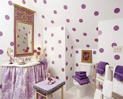 Full Image for Polka Dot Bedroom 59 Polka Dot Bed Set Full S Bedroom  Charming Purple ...