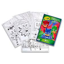 Small Picture Crayola Giant Coloring Pages Frozen Target