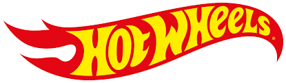 Hot Wheels Clipart At Getdrawings Com Free For Personal Use Hot