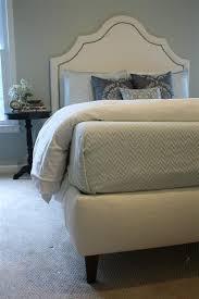 diy upholstered bed. Does Diy Upholstered Bed