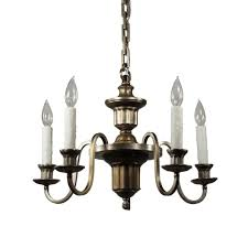 colonial revival silver plated chandelier antique lighting silver plated chandelier chain designs