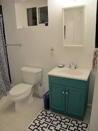 astounding bathroom colors. Bathroom:Painting Bathroom Cabinets Ideas Plus Astounding Picture Paint 40+ Wonderful Colors S