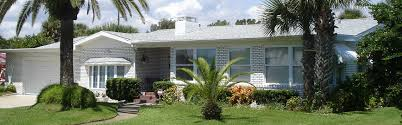 Hernando County FL Home Insurance Quotes Shop Save Compare Best Homeowners Insurance Quotes Florida