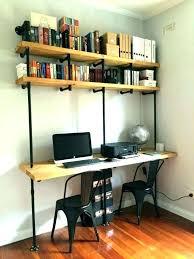wooden wall bookshelf wall shelf modern wall shelves wall shelves metal shelving wall hung