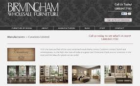 birmingham wholesale furniture sample 004
