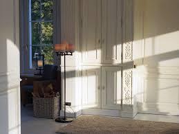 Lighting Luminaires Verlichting Beleuchtung W W W