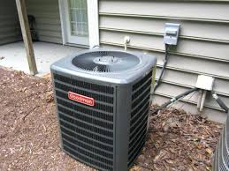 home ac compressor replacement cost. Air Conditioner Compressor Cost Ac Condenser Repair Guide Leak Coil Replacement With Home