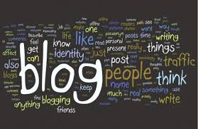 Image result for design blog