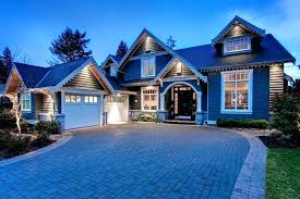 outdoor house lighting ideas. Outdoor House Lighting Ideas