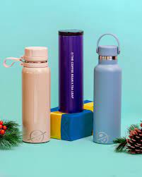 The coffee bean & tea leaf (sometimes shortened to simply coffee bean or the coffee bean, often abbreviated as cbtl) is an american coffee chain founded in 1963. The Coffee Bean Tea Leaf S 2021 Giving Journal And Limited Edition Holiday Tumbler