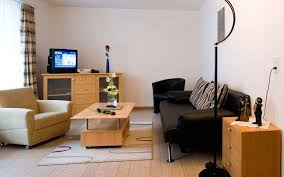 Simple Interior Design Living Room Simple Living Room Design For Small House House Decor