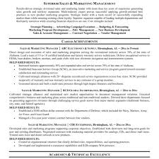 Good Resume Examples 2017 Flawless Resume Examples 100100 Resume 100 within The Best 83