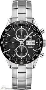 tag heuer carrera cv201ag ba0725 men s stainless steel chronograph tag heuer carrera cv201ag ba0725 men s stainless steel chronograph automatic watch