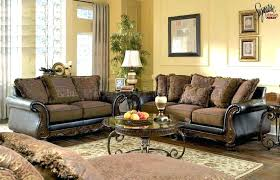 leather vs fabric sofa leather fabric couches vs sofa and combinations elegant cloth couch combination can