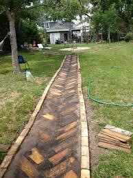 plans wooden walkway plans wooden walkway plans