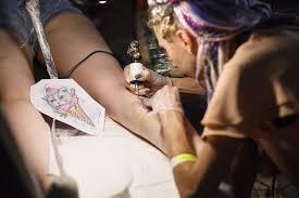 тату салоны в краснодаре модные татуировки цены отзывы