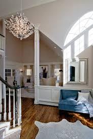 office foyer designs. Entrance Foyer Entryway Northport LI NY Office Designs