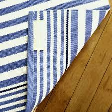 indoor outdoor rugs x dash and albert bunny williams for floor rug carpeting dashand carpet