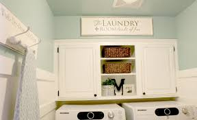 Diy Laundry Room Decor Diy Laundry Room Decor Cozy Laundry Room Decor Room Furniture