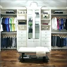 get average cost of custom closet wardrobe closets list s ikea by design intended services