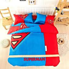batman bedding sets batman crib bedding sets