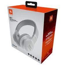 1000 tl altı Kafaüstü Bluetooth Kulaklık Tavsiyesi | En iyi Bluetooth  Kulaklık Peşinde