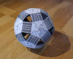 Decorative Ball Holder decorative ball holder 60d models・thingiverse 27