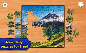 shape puzzle online spielen