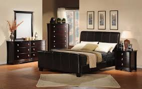 Plans For Bedroom Furniture Bedroom Modern Furniture Cool Beds For Teens Bunk With Slide And