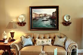 Ideas To Decorate Your Living Room Unique Decorating