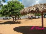 imagem de Nova Iorque Maranhão n-12
